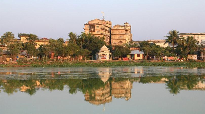 Udaipur2.jpg