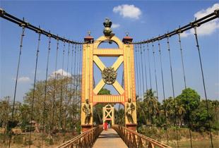 Udaipur4.jpg