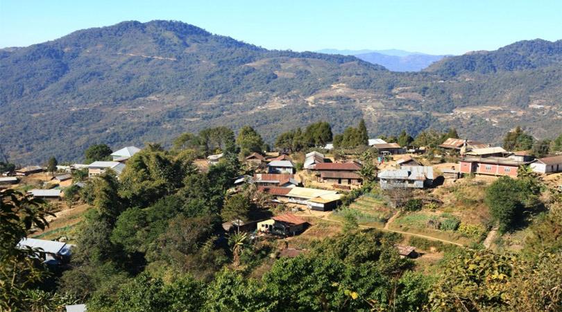 Ukhrul1.jpg