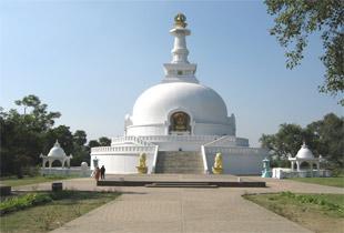 Vaishali3.jpg
