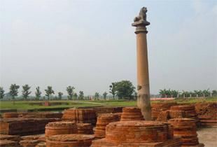 Vaishali4.jpg