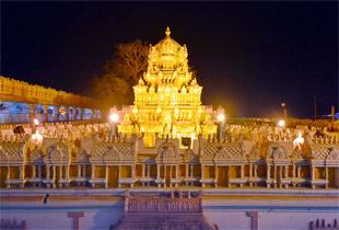 Vijayawada3.jpg
