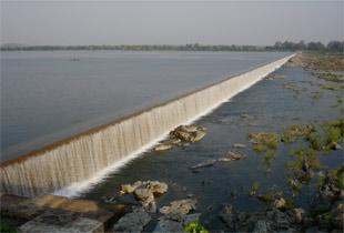 Vijayawada5.jpg