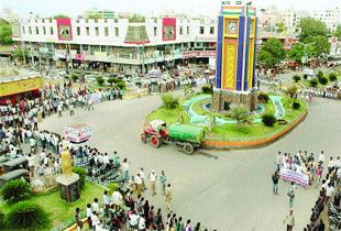 anantpur-4.jpg