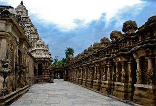 kanchipuram5.jpg